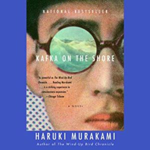 Fiction Archives - Books on Asia